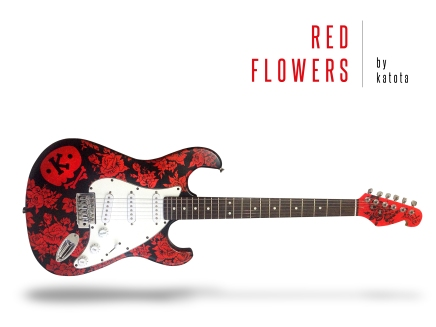01_red_flower