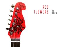 09_red_flower